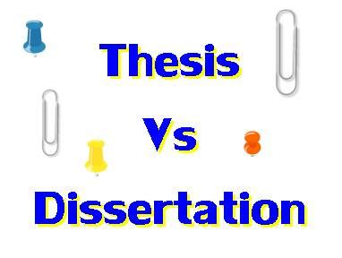 Dissertation defense phd acknowledgement example - City Creek