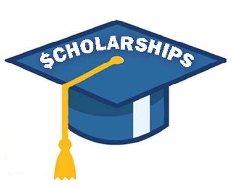 No essay scholarships for seniors 2015